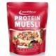 Proteine di Soia IronMaxx, Protein Muesli, 550g (Sc.04/2020)