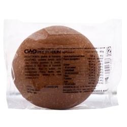 Pane e Prodotti da Forno Ciao Carb, ProtoBun Cacao, 50 g