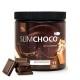 Biscotti e Dolci Clean Foods, Slim Choco, 425 g