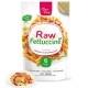 Pasta e Riso Clean Foods, Raw Fettuccine, 200 g