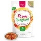 Pasta e Riso Clean Foods, Raw Spaghetti, 200 g