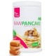 Pancake Clean Foods, Raw Pancake Caramel, 425 g