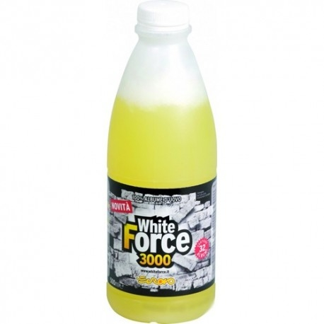 Albume d'uovo WhiteForce, WhiteForce 3000, 1 kg