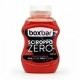 Sciroppi BoxBar, Sciroppo Zero, 260 ml