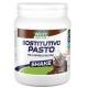Pasti e Snack WHY Nature, Sostitutivo Pasto Shake, 480 g
