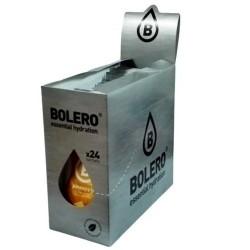 Scadenza Ravvicinata Bolero Drink, 12 pz (Sc.08/2020)