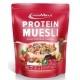 Proteine di Soia IronMaxx, Protein Muesli, 2000g (sc.05/2020)