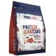 Offerte Limitate Prolabs, Protein Oatcake, 900 g