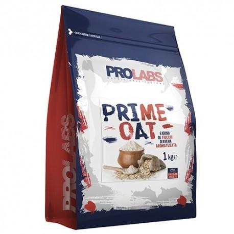 Farine Prolabs, Prime Oat, 1 kg
