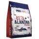 Beta alanina Prolabs, Beta Alanina, 500 g