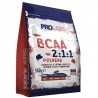 Prolabs, Bcaa 2:1:1, 500 g