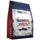 Offerte Limitate Prolabs, Glutammina Pure, Sacchetto da 500 g
