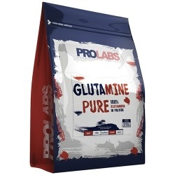 Glutammina Prolabs, Glutammina Pure, 500 g