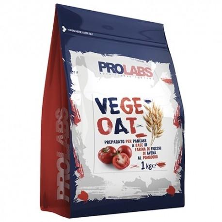 Pancake Prolabs, Vege Oat, 1 kg