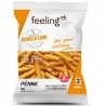 Feeling Ok, Penne Optimize, 50 g
