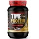Proteine Miste Pro Nutrition, Time Protein, 908 g