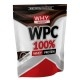 Proteine del Siero del Latte (whey) WHY Sport, WPC 100% Whey 1 kg