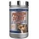 Scadenza Ravvicinata Scitec Nutrition, Protein Delite, 500 g (Sc.11/2021)