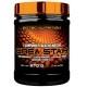 Creatina Scitec Nutrition Crea Star, 270 g