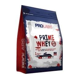 Scadenza Ravvicinata Prolabs, Prime Whey, 1000 g. (Sc.10/2020)