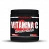 FlorioSport, Vitamina C Timed Release, 300 cpr