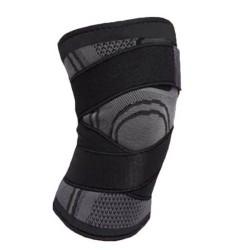 Cinture e Polsiere Scitec Nutrition, Knee Support Bandage