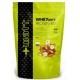 Proteine del Siero del Latte (whey) +Watt, WHEYghty Protein 80, Sacchettoda750g