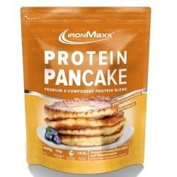 Pancake IronMaxx, Protein Pancake, 1000 g