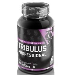Tribulus German Forge, Tribulus Professional, 90 cpr.