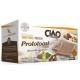 Pane e Prodotti da Forno Ciao Carb, ProtoToast Cacao Stage 2, 200 g.