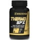 Pre Workout Eurosup, Thermo SPX, 60 cpr