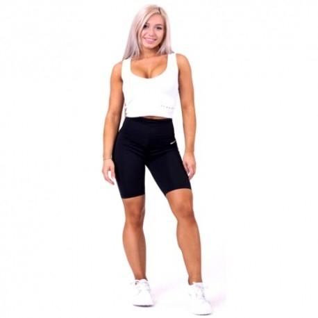 T-Shirt e Pantaloni Nebbia, Shorts Biker