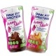 Offerte Limitate Proaction Pink Fit, Protein Avena Shake, 400 g.
