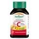 Vitamina C Jamieson, C 1000 masticabile, 120cpr.