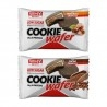 WHY Sport, Cookie Wafer, 60 g