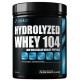 Proteine del Siero del Latte (whey) Self Omninutrition, Hydrolyzed Whey 104, 1000 g.