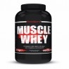 FlorioSport, Muscle Whey, 2000 g