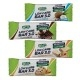 Barrette proteiche WHY Nature, Low Carb Bar 3.0, 30 g