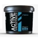 Offerte Limitate Self Omninutrition, Micro Whey Active Stevia, 1000 g