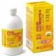 Home +Watt, Liquid Electrolyte+, 450 ml