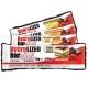 Barrette proteiche Pro Nutrition, Hydrolyzed Bar 50%, 55 g (Sc.08/2020)