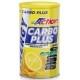 Carboidrati Proaction, Carbo Plus, 530g.