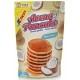 Pancake Proaction, Avena Pancake, 1000 g