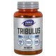 Tribulus Terrestris Now Foods, Tribulus, 90 cpr