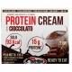 Pasti e Snack Pro Nutrition, Protein Cream, 135 g