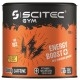 Pre Workout Scitec Nutrition, Energy Boost+, 300 g