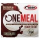 Pasti e Snack Pro Nutrition, One Meal, 270 g