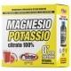 Zinco e Magnesio Pro Nutrition, Magnesio e Potassio, 10 buste