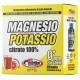 Zinco e Magnesio Pro Nutrition, Magnesio e Potassio, 20 buste