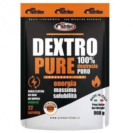 Destrosio Pro Nutrition, Dextropure 100%, 908 g
